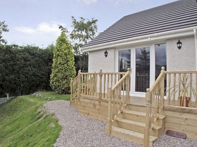 Photo for 1 bedroom property in Fort William.