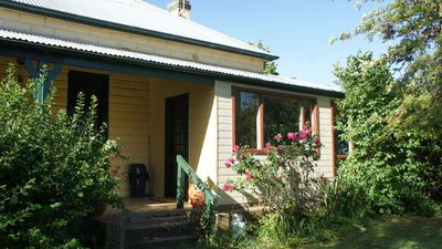Photo for 3BR Farmhouse Vacation Rental in Cowra, NSW