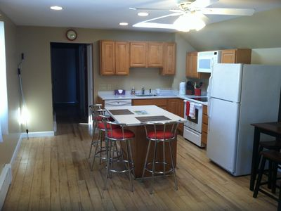 Photo for Pristine & sunny 2BR/2BA second floor - Rate: Please Inquire