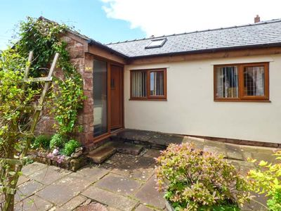 Photo for Pea Top Cottage, CULGAITH