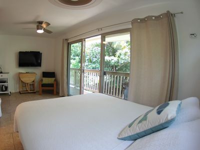 Photo for 1BR Apartment Vacation Rental in Haleiwa, Hawaii