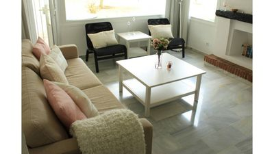 Photo for COZY APARTMENT IN JARDINES DE CALAHONDA