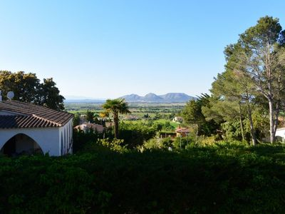 Photo for House to rent with private swimming pool in Pals - Costa Brava