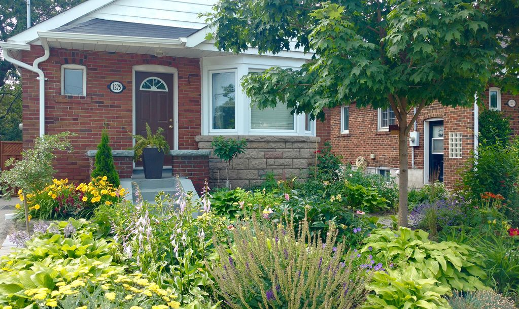 2 Bedroom Bungalow Toronto Beaches