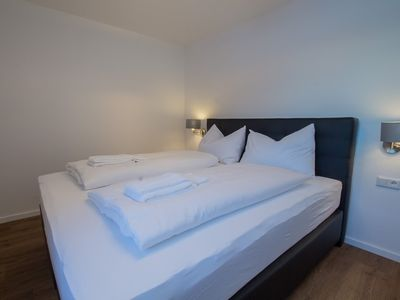 Photo for 2BR Apartment Vacation Rental in Zell am See, Salzburg