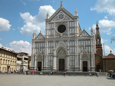 Photo for Apartment Santa Croce White in Florence