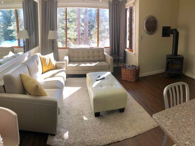 Photo for 4095 Ski Trails - Beautifully Remodeled Condo