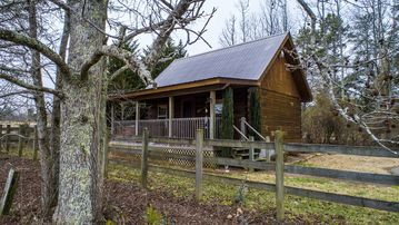 Vrbo Little River Canyon Center Fort Payne Vacation Rentals