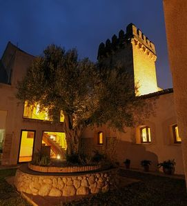 Photo for 7BR Cottage Vacation Rental in Tortosa, Tarragona