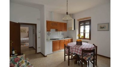 Photo for Agritourism Saletta - Noce Apartment