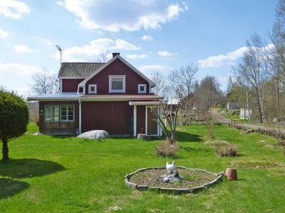 Photo for holiday home, Ankarsrum  in Småland - 4 persons, 2 bedrooms