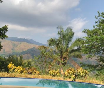 Photo for Maquenco's Casa Tranquilla in the Hills Outside of Samara