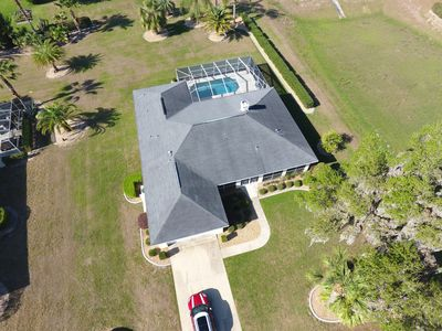 Photo for 2BR House Vacation Rental in Hernando, Florida