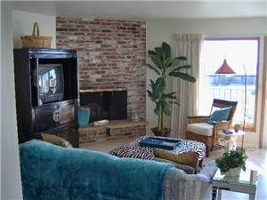 Photo for Pacific Palisades P459: 2 BR / 2 BA  in Gearhart, Sleeps 4