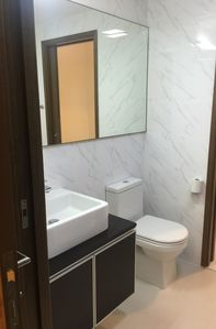 Photo for Modern apartment near Orchard