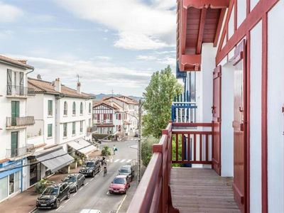 Photo for Villa Hendaye, 4 bedrooms, 10 persons
