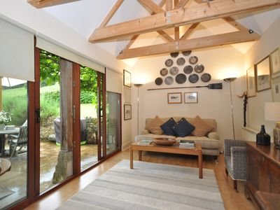 Photo for 1 bedroom Barn in Stow-on-the-Wold - 44932