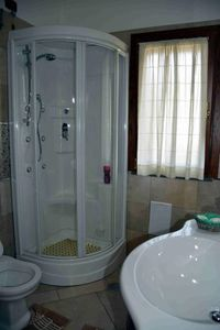 Photo for 2BR Bed & Breakfast Vacation Rental in Sant'Egidio del Monte Albino, Campania