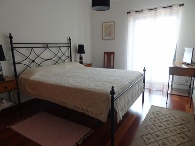 Photo for Rent Comfortable apartment in recent residence near sea reversible air conditioning