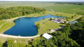 Photo for 5BR House Vacation Rental in Dawson, Illinois