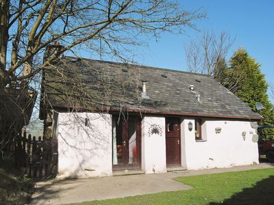 Photo for 1 bedroom property in Corwen and the Berwyn Mountains.
