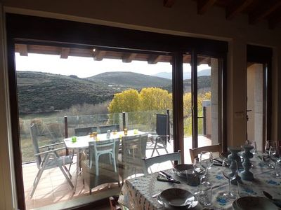 Photo for Self catering El Cerrillo for 6 people