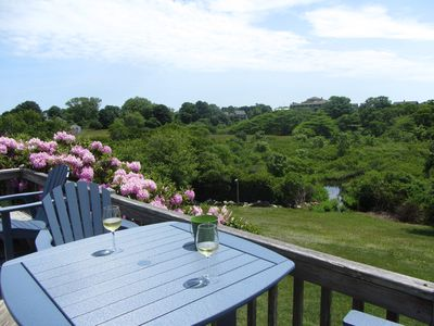 Photo for Our Reviews Say It All!!! Wonderful Rental Home