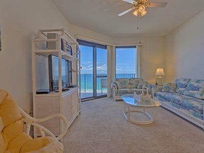 Photo for Phoenix VI 61514 by Meyer Vacation Rentals