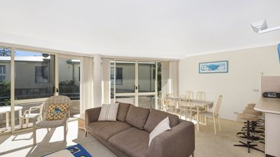 Photo for 3BR Townhome Vacation Rental in Avoca Beach, NSW