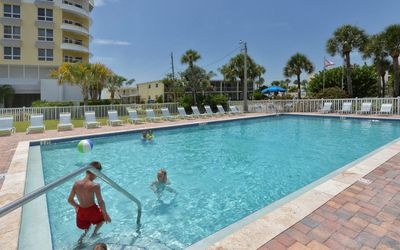 Photo for 4BR House Vacation Rental in Siesta Key, Florida