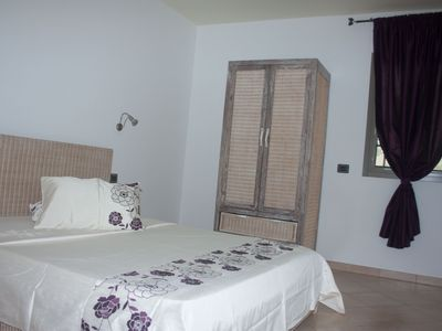 Photo for Charming Apartment In Santa Maria