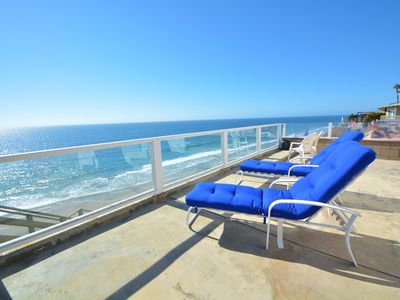 15% Off Your Booking! Encinitas Beach House, Private Stairs to the Beach!