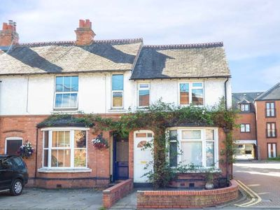Photo for VIOLA COTTAGE, family friendly in Stratford-Upon-Avon, Ref 937941
