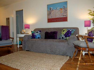 Photo for Fab Furnished Condo At Best Price