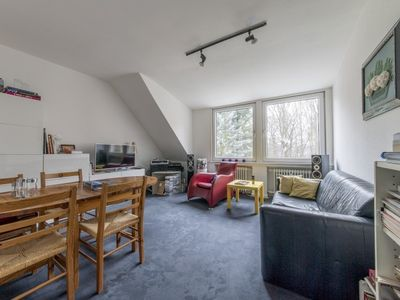 Photo for Apartment in Hanover with Parking, Internet, Washing machine, Balcony (629341)