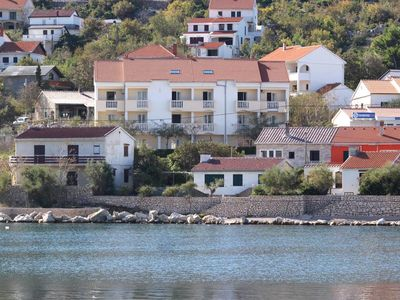 Photo for Apartment Vacation Rental in Vinjerac