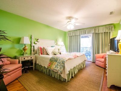 Photo for 4BR Villa Vacation Rental in Isle of Palms, South Carolina