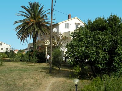Photo for Holiday apartment in Barbat