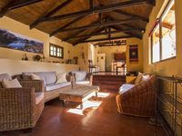 A lovely retreat in the Maipo Valley