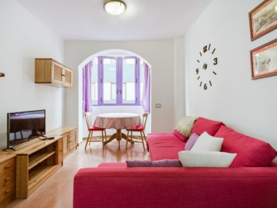Photo for Fantastic, central and close to Las Canteras beach
