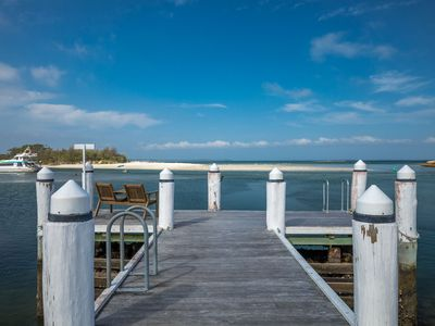 Photo for The Jetty :-: Jervis Bay Rentals