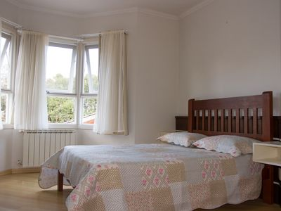 Photo for Cozy apartment in the center of Canela