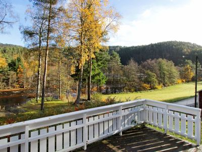 Photo for Vacation home Lindesnes in Lindesnes - 8 persons, 3 bedrooms