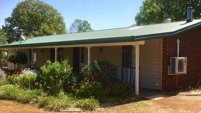 "Photo for ""Kingaroy Short Term Rentals"" -The Ranch"