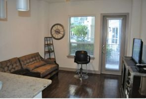 Photo for 1BR Condo Vacation Rental in Irving, Texas