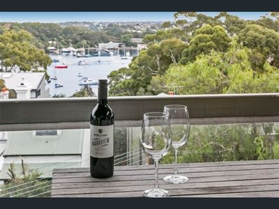 Photo for PNT16 - East Crescent - McMahons Point