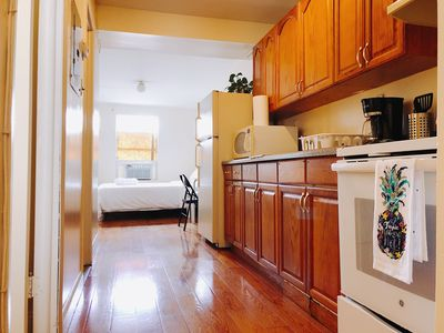 Photo for CENTER CITY | 6 Beds | Sleeps 10