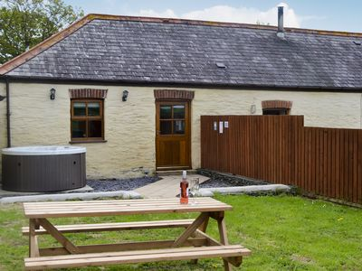 Photo for 3BR House Vacation Rental in Llanynghenedl, near Holyhead