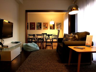 Photo for Feelings Aveiro Apartment
