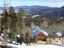 4BR House Vacation Rental in Angel Fire, New Mexico